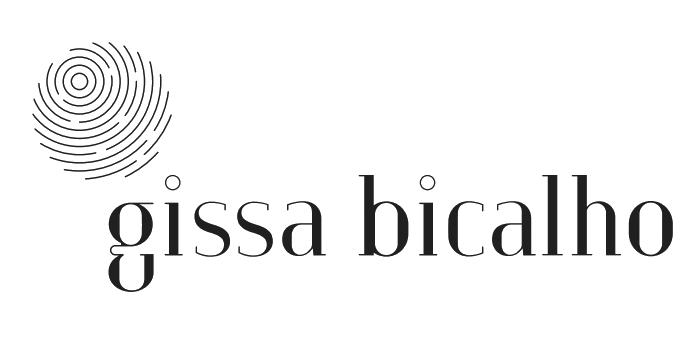 Gissa Bicalho